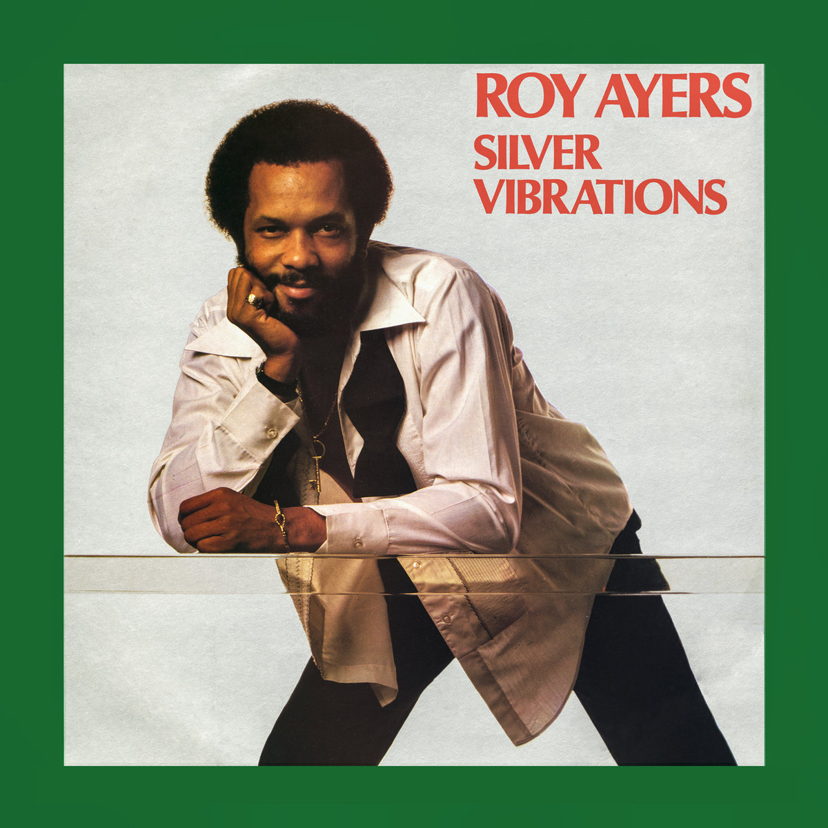 royayers_silver_vibrations_BUYTHEWAX
