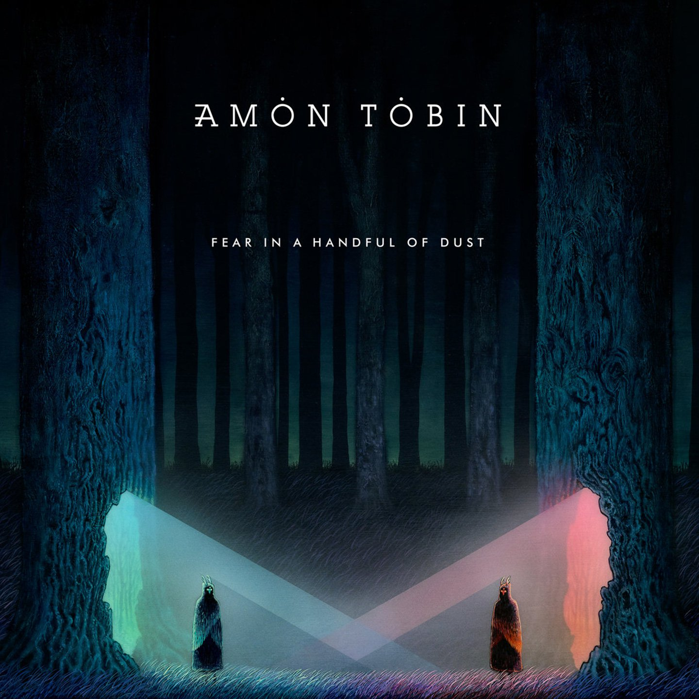 amon-tobin-fear-in-a-handful_BUYTHEWAX