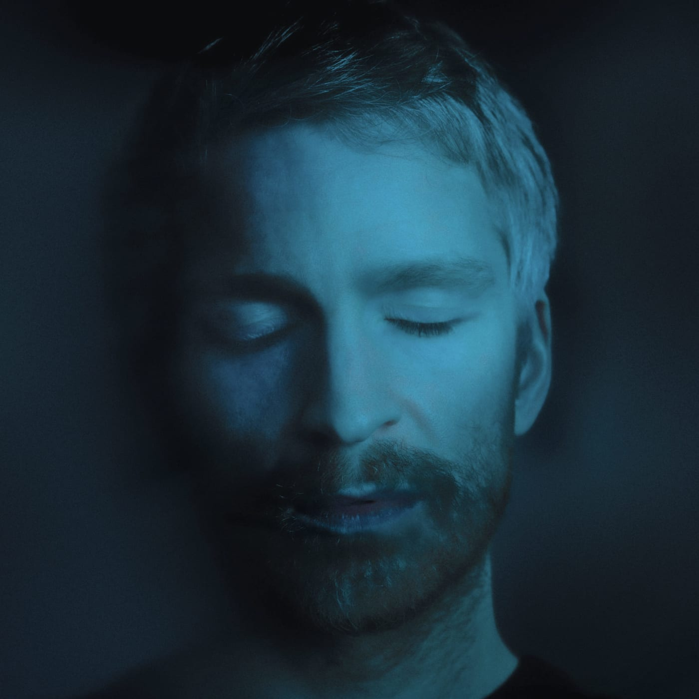 olafur-arnalds-some-kind-of-peace-albumart-2048x2048_BUYTHEWAX